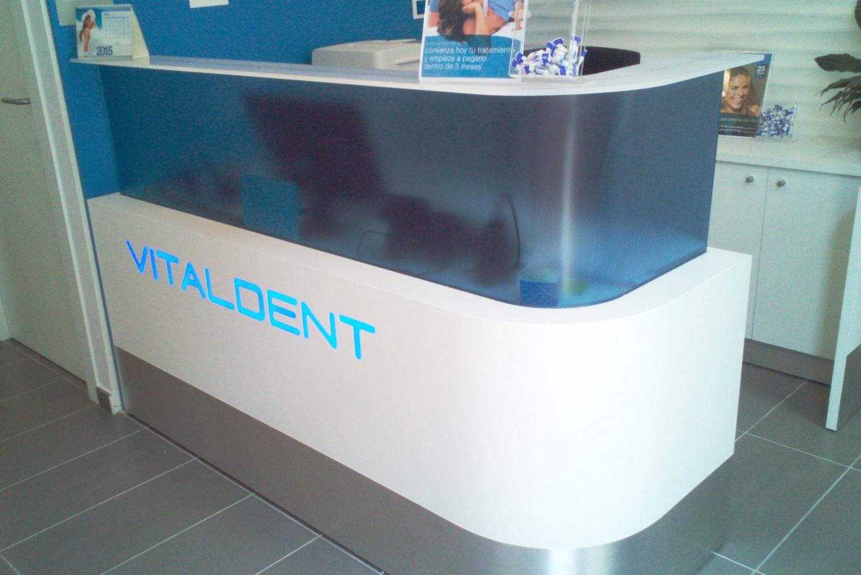Clinica Vitaldent