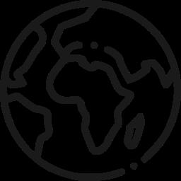 global_black
